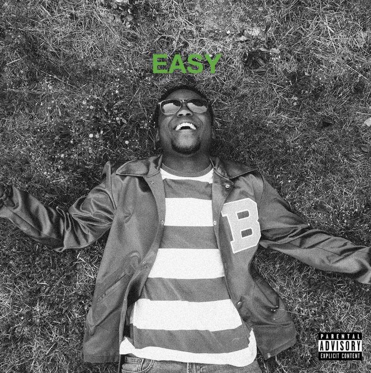 bfa_easy