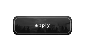 applybutton