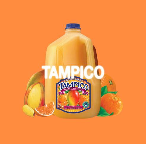 bfa_tampico